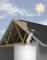 Fenetre de toit sur costiere3D View