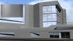 Mirabuild SPE 9022 MatCatalog