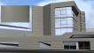 Mirabuild SPE Gris 2800 Texturecat