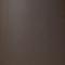 Mirabuild SPE 2650 Texture MetalisePREVIEW