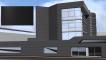 Mirabuild SPE 2100 Texturecat