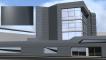 Mirabuild SPE 7016 Futura Texturecat