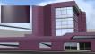 Mirabuild SPE 4007 Texture Extra Matcat