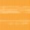 Orange3D View