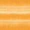 OrangeFace