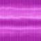 Mauve3D View