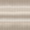 Bronze3D View