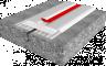 Sikadur Combiflex® SGBack