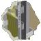 Reynolux CassetteDetail