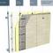 FClad® - Fehr Solution panneaux de bardage Fixations invisiblescat