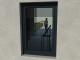 Zendow Neo Window3D View