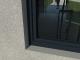 Zendow Neo WindowDetail