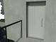 Zendow Neo Door3D View