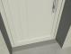 Zendow Neo DoorDetail