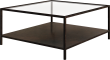 Eygaliere Coffee Table3D View