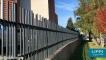 Barreaudage STEM Aligne haut et bas3D View