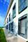 Fixed Transom Window and Tilt-Turn Window - KALORY'RLeft