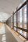 Curtain Wall - KADRILLE AA100 50mm Horizontal TapeTop