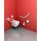 Bathroom sceneZurück