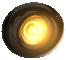 Lampe 13D View