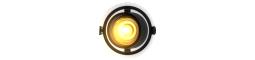 Lampe 1Top