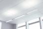 LED Suspension Longueur 1800 D D D3D View