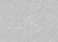Panneau Curls Incolore Shader3D View
