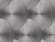 Panneau Wheels Incolore Shader3D View
