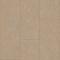 Parquet chene 20x180 GRIS BRUT3D View