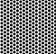 Perforated metal shader 4BUMP