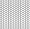 Perforated metal shader 43D View