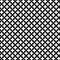 Perforated metal shader 6TRANSPARENCE2