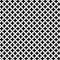 Perforated metal shader 6BUMP