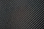 Wallpaper Architectural Finish Carbon 1cat