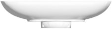 Washbasin 3Voorkant
