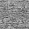 Application verticale exterieure finition Pierres sechesBUMP