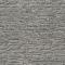 Application verticale exterieure finition Pierres seches3D View