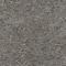Application verticale extérieure finition Tole froissee3D View