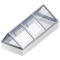 Skylight3D View