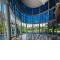 SAGEGLASS Climaplus Classic3D View