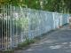 Bar fences TraversaTop