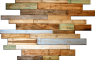 Palette Wood Texture 1PREVIEW