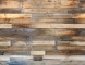 Palette Wood Texture 2DIFFUSE3