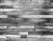 Palette Wood Texture 2BUMP