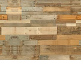 Palette Wood Texture 3PREVIEW