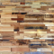 Palette Wood Texture 4PREVIEW