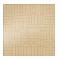 Palette Wood Wall Shelf 2Back