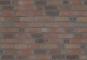 Bricks PREVIEW