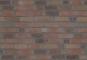 Bricks DIFFUSE3