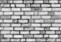 Bricks BUMP